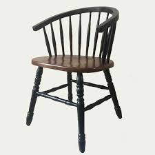 luxury home furniture ash wood vintage armchair for dining rooom restaurantcafe antique dining wooden dining chair design ch177 natural side chair walnut ash