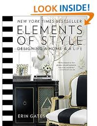 furniture design styles. elements of style designing a home u0026 life furniture design styles n