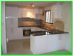 simple kitchen designs photo gallery. Simple Kitchen Full Size Of Kitchenkitchen Tiles Design Pictures Kitchen Ideas  Designs Photo Gallery Large  On Simple S