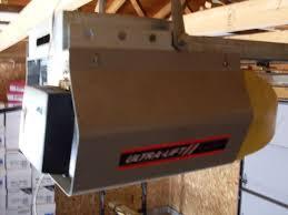 all o matic garage door opener adjustmentall o matic model ard garage door opener manual wageuzi