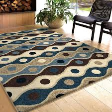 blue and brown area rugs full size of blue and brown area rugs blue area rugs blue and brown area rugs