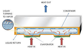electric wall heater wiring diagram images heater wiring diagram ceramic get image about wiring