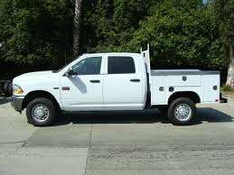 mercial Truck Success Blog 6 5 Short Bed Low Profile Service