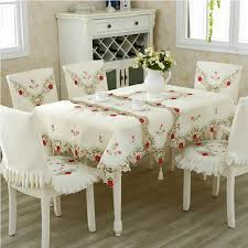 lace round table cloth unique interior architecture decor glamorous round table cloths on best 25 tablecloth