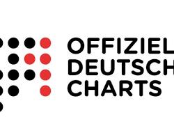 Baila Conmigo Position 7 Of Germany S Pop Charts Havana Vibes