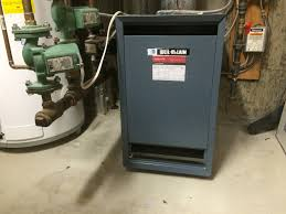 how to fix a weil mclain boiler that keeps running how to fix a weil mclain boiler that keeps running