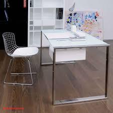 modern glass office desk. Glass Office Desks Created New Modern Home Fice 4831 White Desk For