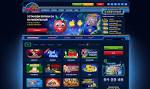 Выигрышные слоты казино Вулкан 24