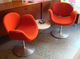 burnt orange accent chair. Unique Burnt Orange Accent Chairs Chair