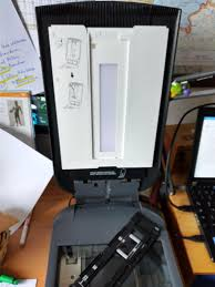 Free canon scanner canoscan d1250u2 driver 64 bit software, best canon scanner. Canoscan 4200f I Need Soime Help Computing
