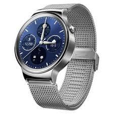 huawei watch 1. huawei watch 1