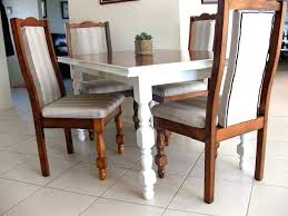 dinning to recover dining chair cushions beautiful reupholster room chairs inspirational seats how re