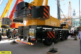 Ltm 1100 4 2 Load Chart Liebherr Ltm 1100 4 2 Equipment Handbooks