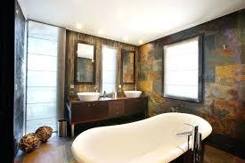 rustic modern bathroom ideas. Rustic Contemporary Bathroom Large Size Of Modern Ideas With Wonderful Best Bathrooms