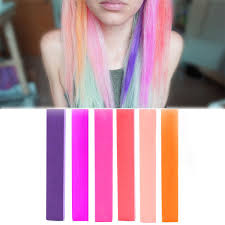 Dye Your Hair Simple Easy To