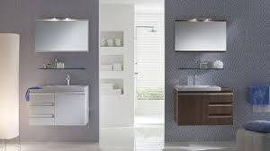 bathroom cabinet design ideas. Enthralling Small Bathroom Cabinets Custom Designs For On Cabinet Design Ideas N