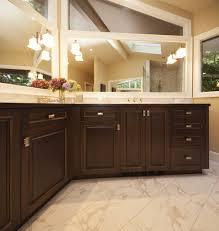 kitchen cabinets victoria bc lovely kitchen used kitchen cabinets for bc cabinet works sidney bc