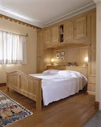 fitted bedrooms small rooms. Living Room Sofa · Pontedmg.jpg (385×480) Fitted Bedrooms Small Rooms T