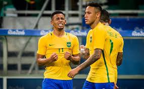 Resultado de imagem para brasil copa 18