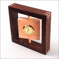 woodworking clock projects with brilliant inspiration in uk 70 mantel clock plans woodworking best furniture gallery