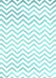 yellow chevron rug gray grey and white small size bath area rugs large blue kitchen r