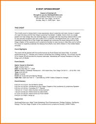 Event Planning Proposal 28 Event Proposal Templates Pdf Doc 112741585056 Event