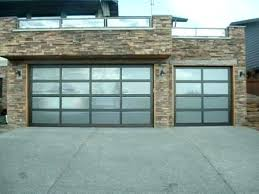 6 ft garage doors foot wide garage door awesome ft 6 ft wide roll up garage