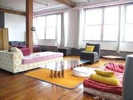 Lovely Full Image For 1 Bedroom Apartments Nyc Apartment Rental In Brooklyn New  York Usa Spectacular For ...