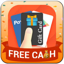Free Gift Card Aptoide Pour 3 1 Generator L'apk Android Télécharger -