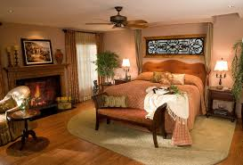 warm bedroom design. View Warm Cozy Master Bedroom Design Home Decor Interior Exterior Luxury With