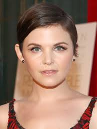 Blog Post Celebrity Inspiration Best Hairstyles For Plus Size