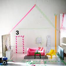 ikea miniature furniture. Ikea Dollhouse Furniture Not Only For Children Miniature
