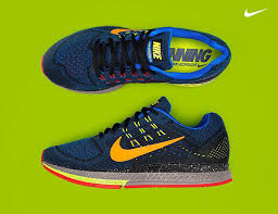 nike running shoes 2015. nike zoom structure 18 running shoe review (best stability 2015) - youtube shoes 2015