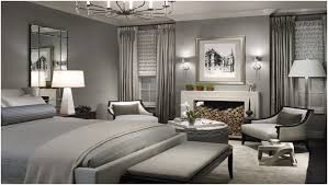 full size of bedroom cute gray decorating ideas 4 dark colors grey interior paint schemes walls