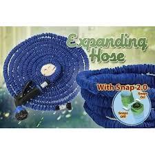 expanding garden hose. Expanding Garden Hose