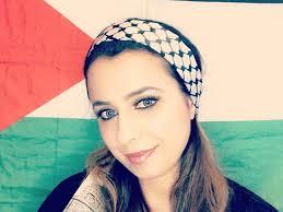 Anti-Zionist-Not-Antisemite of the Day: Aliya Hasan - Israellycool