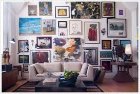 A Living Room Design Collection Interesting Ideas