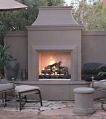 grand petite cordova grand fireplace89 grand