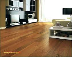 vinyl floor tiles that look like wood vinyl floor glue ceramic tile that looks like wood