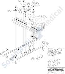 BPACKER_SEC_STD backpacker mv replacement parts mini van applications on headrest monitor wiring diagram