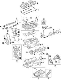 parts com® mazda 2 engine parts oem parts 2013 mazda 2 sport l4 1 5 liter gas engine parts