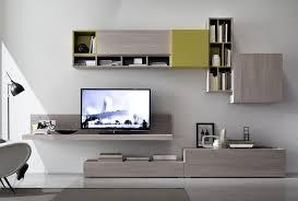 Soggiorno Ikea 2015 : Mobile parete soggiorno ikea pubblicata il gennaio alle in
