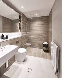modern bathroom remodels. Modern Bathroom Design Ideas 5 Remodels R