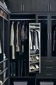 custom closet cost. Container Store Custom Closet Design Services Cost Closets The Modern Service . O