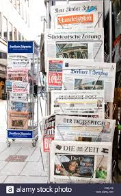 newspaper racks newspaper racks racks newspaper racks