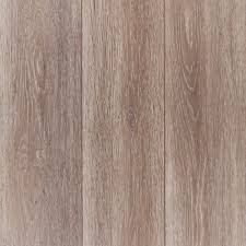 Water Resistant Laminate Flooring Kitchen Aquaguard Calico Water Resistant Laminate 12mm 100085497