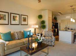 diy apartment furniture. Diy Apartment Living Room Ideas Rooms Designs  Furniture Diy Apartment Furniture A