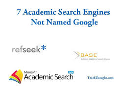best the design of learning images education  essay search engines teachthought staff author at teachthought page 165 of 243