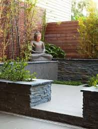 Small Picture japanese garden design principles Google Search Japanese