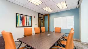 office meeting rooms. Downtown Columbus OH Office Meeting Rooms I